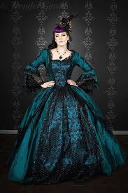 vire costume history customer made 1800s dress 1860s civil war dress