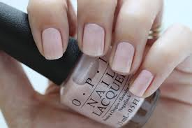 opi wedding colors opi wedding colors my new nail color today opi dulce de leche