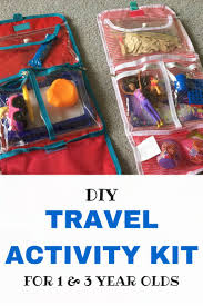 111 best family travel busy bags activities snacks images on