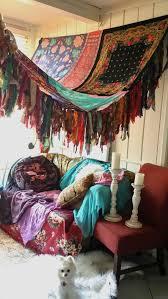 Junk Gypsy Bedroom Makeover - best 25 gypsy bed ideas on pinterest gypsy caravan interiors