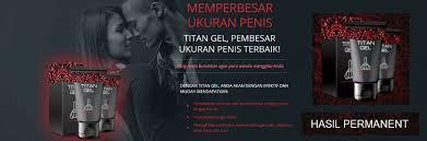 antar gratis titan gel di bali 082282333388 cream pembesar penis