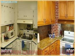 cheap kitchen cabinet doors only romantic kitchen cabinets cabinet world unfinished doors on only