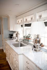 Kitchen Windowsill Pine Kitchen Sinks With Kitchen Windowsill Kitchen Farmhouse And