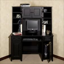 bedroom secretary desks for small spaces desk ideas for small