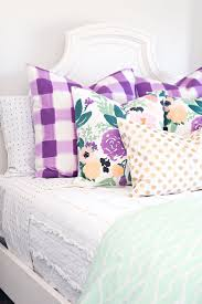 Jade White Bedroom Ideas Best 20 Modern Girls Bedrooms Ideas On Pinterest Modern Girls