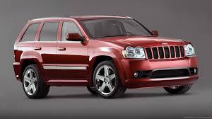 red jeep cherokee jeep cherokee red gallery moibibiki 11
