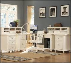 white corner desk with hutch ikea decorative desk decoration