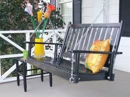 Swings Patio 447 Best Porch Swings Images On Pinterest Porch Swings Outdoor