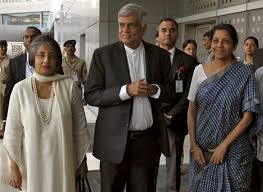 sri lankan l sri lankan prime minister rejects un call for international war