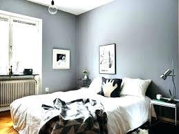 dark gray wall paint grey wood bedroom furniture paint bedroom furniture dark gray