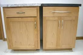 European Style Kitchen Cabinets by Euro Style White Kitchen Cabinets Euro Style Kitchen Cabinets