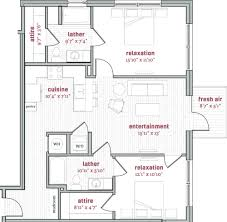 what is wh in floor plan two bedrooms two bedroom apartments in highlands denver