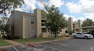 one bedroom apartments in tulsa ok apartments under 500 in tulsa ok apartments com