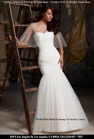 ibex wedding dresses bridesmaid dresses los angeles wedding dresses suits tuxedos