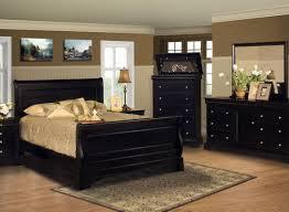 furniture used queen size for sale bedroom set craigslist frames