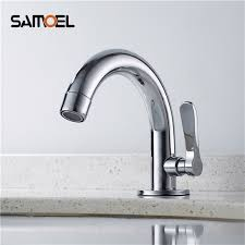 high quality kitchen faucets get cheap high quality kitchen faucets aliexpress