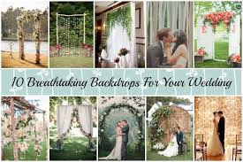 wedding backdrop rustic bridal wedding flats rustic wedding chic