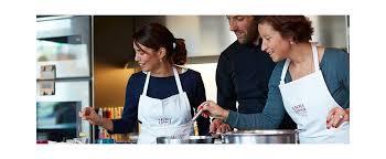 cours cuisine valence cours de pâtisserie valence à l école scook pic drôme