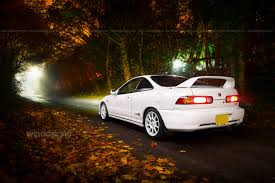 honda integra jdm my jdm 98 spec dc2 integra typer wipdesigns photographer sheffield