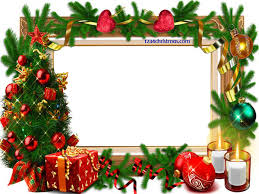 photo frame templates for free clipart and