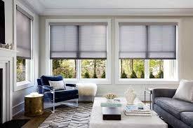 blinds nice home depot vinyl cordless mini lowes intended for
