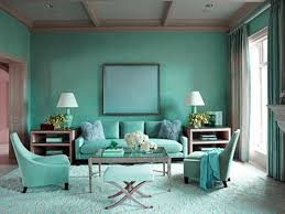 color home decor turquoise paint color for simple modern home interior 4 home decor