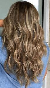 exles of hair websites the 25 best soft blonde highlights ideas on pinterest blond