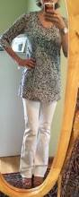 summer for women over 60 fashion woman 40 on pinterest