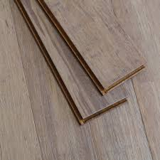 Strand Woven Bamboo Bamboo Flooring Images Most Popular Home Design