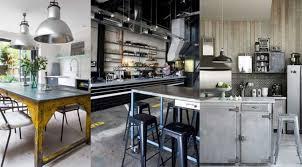 cuisine a louer montreal cuisine industrielle deco cuisine industrielle a louer montreal ikea
