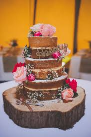 cake boss bridezilla cake sponge layer fruit flowers log diy summer tipi wedding
