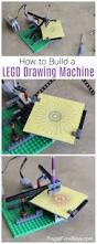 25 unique lego design ideas on pinterest lego math used legos