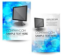 Brochures And Business Cards 10 Best Images Of Business Cards Brochures Pamphlets Tri Fold