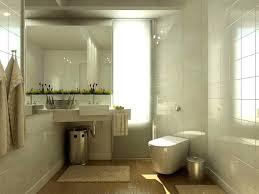 cute bathroom ideas for apartments cute bathroom decorating ideas cute apartment bathroom ideas best of