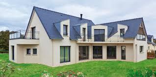 prix maison neuve 4 chambres cuisine tarifs et prix construction maison plan maison