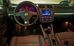 Volkswagen Jetta 2002 Interior Car Cor Car Cur Cuk Vw Jetta 2011 Interior