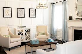 molding ideas for living room beautiful moulding wall trim ideas for my living room and entryway