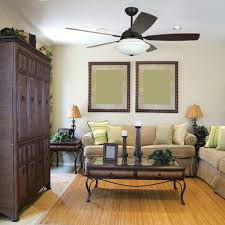 Tommy Bahama Ceiling Fans by Ceiling Fans At Costco Ceiling Design Ideas