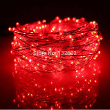 red and white led outdoor christmas lights 200 led outdoor christmas fairy lights warm white copper wire led