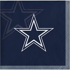 Dallas Cowboys American Flag Products Tagged