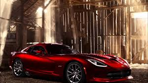 used dodge viper for sale used dodge vipers for sale in delaware 844 612 7122 dodge