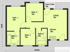 house plans free house plan free shipping and modification lowest price 130