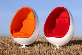 Swivel Chairs Ikea Tips Charming Ikea Egg Chair For Your Home Accessories
