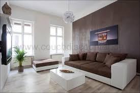 Wohnzimmer Couch G Stig Große Sofas Günstig Bürostuhl