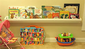how to organize toys small space solutions organize a toddler s toys and books small