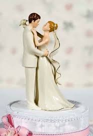 unique wedding cake toppers unique wedding cake toppers wedding plan ideas