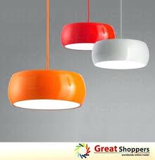 18 inch l shade orange ceiling l shades best ceiling 2018