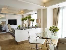 hotel the athenaeum london uk booking com