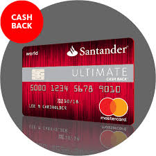 What Does Heloc Stand For by Home Equity Line Of Credit Heloc Santander Bank