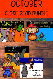 twas the night before thanksgiving lesson plans the 545 best images about tpt oink4pigtales store on pinterest